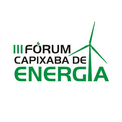 forum_energia.jpg