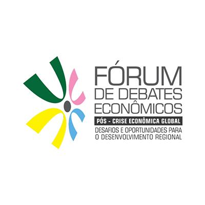 forum_debate_ec.jpg