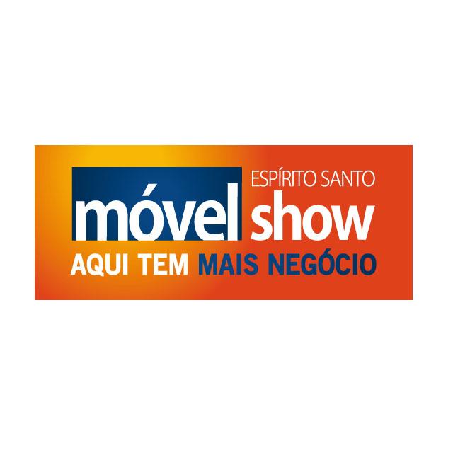 Logo Movel Show cópia.jpg