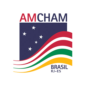 Amcham.jpg