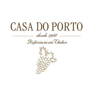 casa_do_porto.jpg