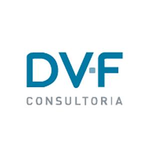 DVF.jpg