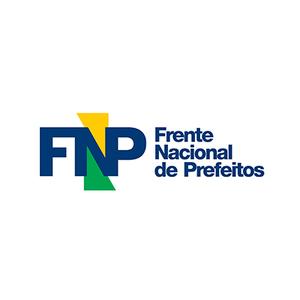 FNP.jpg