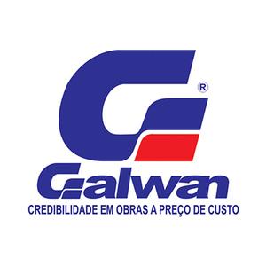 www.galwan.com.br