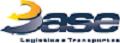 LogotipoBase.png