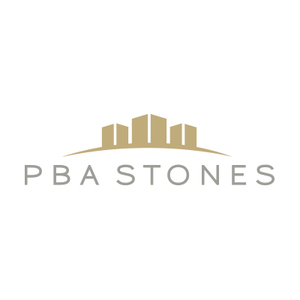 pba-stones.jpg