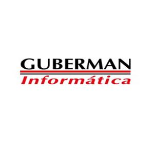 Site+-+Guberman+-+logo+cópia.jpg