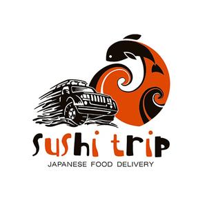sushi_trip.jpg