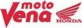 Logo Moto Vena.jpg