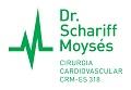 Dr Schariff-logo01.jpg