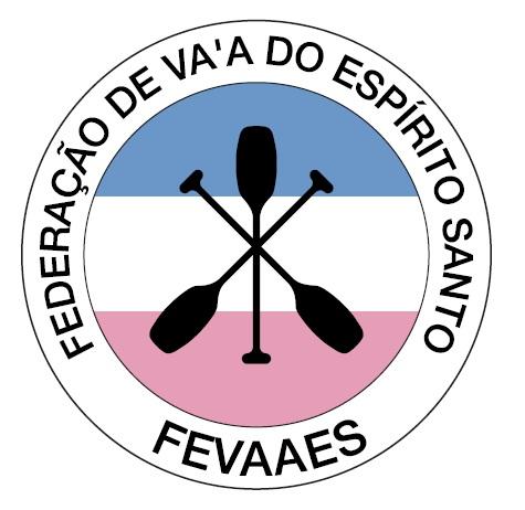 Logo FEVAAES.jpg