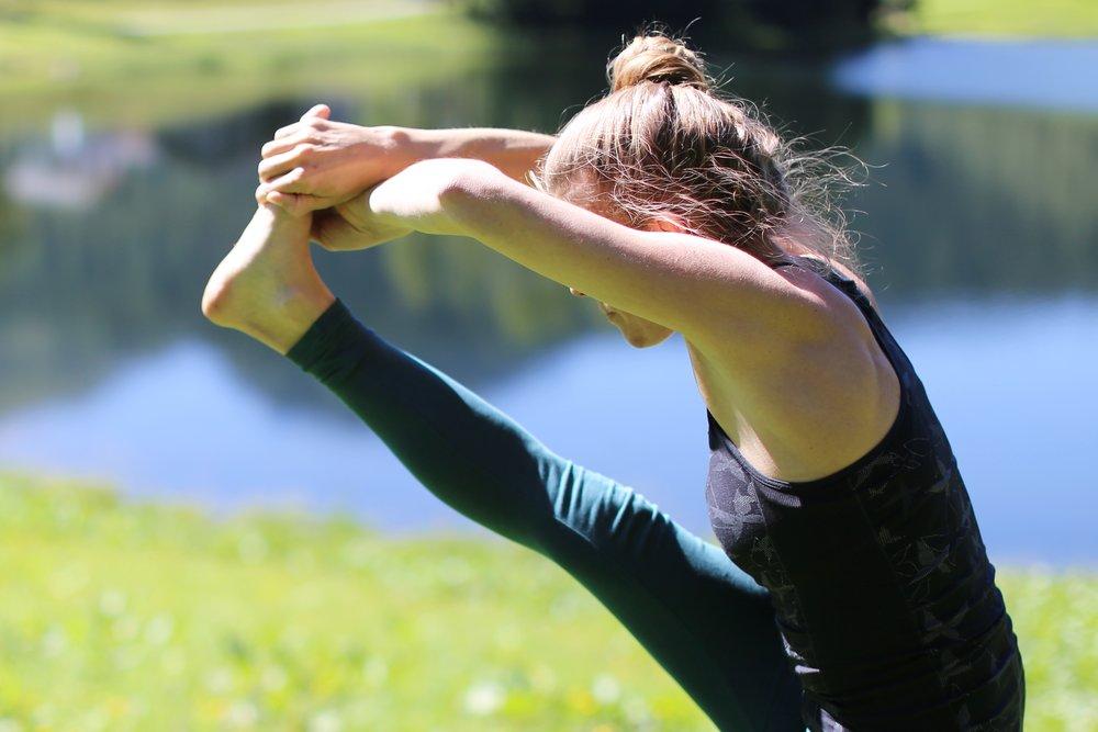 YogaZeit (22).JPG