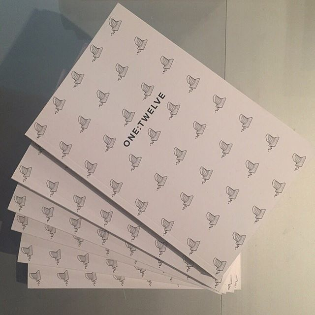 Issue 13 : Architecture and Politics is here! Come grab your copy tomorrow at the opening of Sarah Hirschman's 'Paranomasiac' in the Banvard Gallery tomorrow at 7:00.