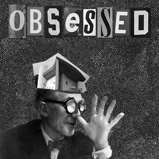 Submissions for Issue 14: Obsessed can be emailed to onetwelveksa@gmail.com. Due to the large number of submissions, we have to be selective in what goes into the final journal. Text should range from 250-1000 words and may be accompanied by images.Works should be presented as drawings or images related to an original project. // For more detailed information related to submissions, please refer to our website: onetwelvejournal.net