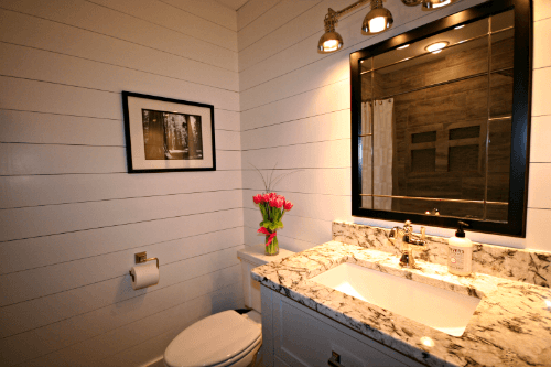 Bathroom Remodeling Grand Rapids Mi bathrooms — grand rapids remodelingrockwood construction, inc