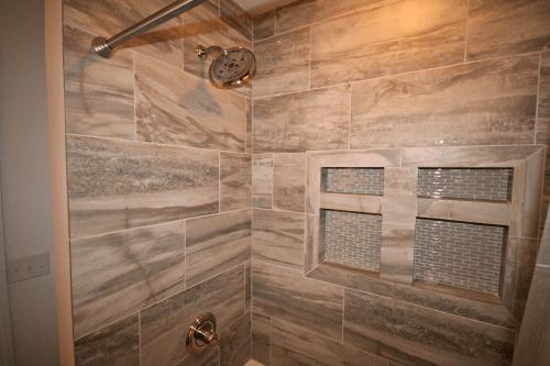 Bathroom Remodel Grand Rapids bathrooms — grand rapids remodelingrockwood construction, inc