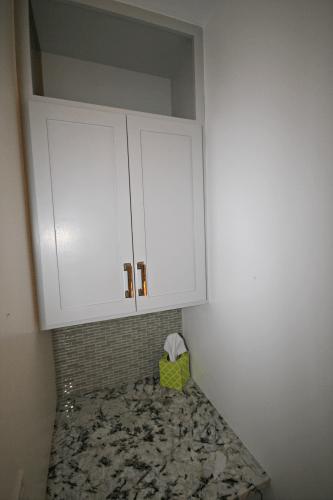 Bathrooms Grand Rapids Remodeling By Rockwood Construction Inc - Bathroom remodel grand rapids
