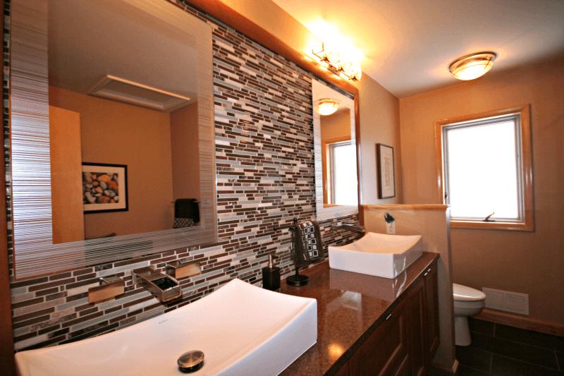 Bathroom Remodel Grand Rapids grand rapids remodelingrockwood construction, inc.   616.866.0138