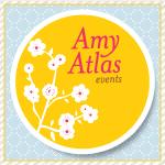 amy-atlas-featured.jpg