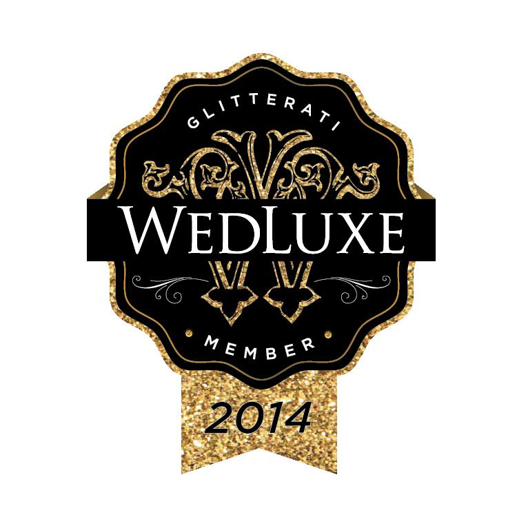 WS2014-glitteratibadge-jb.png