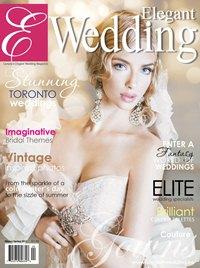 elegant-wedding-cover.jpg