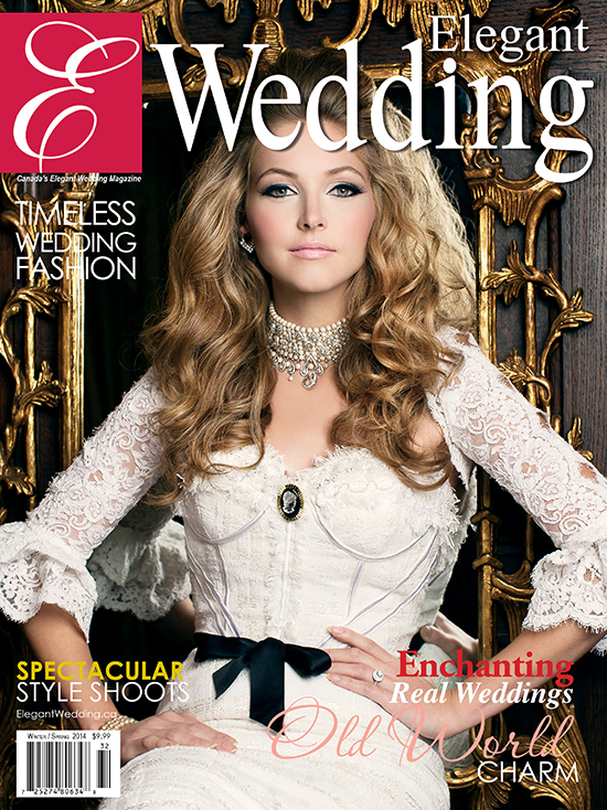 elegant-wedding-magazine-cover-toronto-edition.jpg