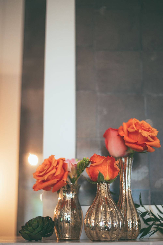 Indian Garden Wedding - The Love Studio104.jpg