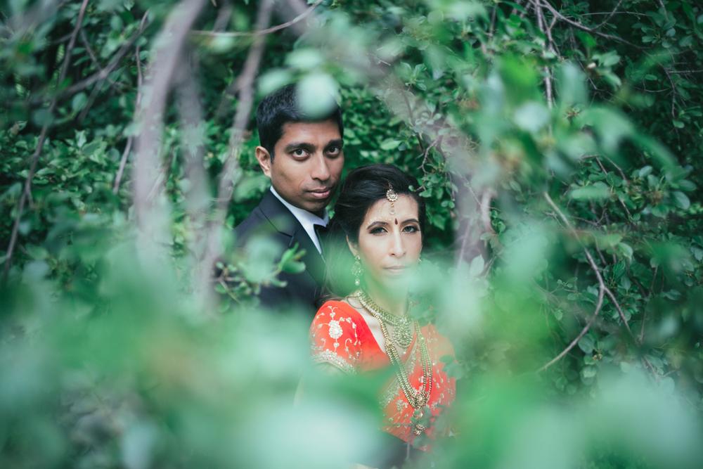 Indian Garden Wedding - The Love Studio080.jpg