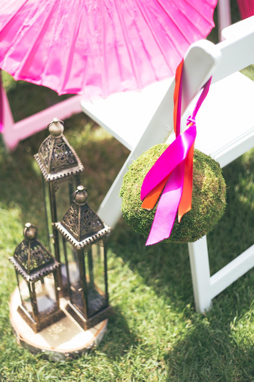 Indian Garden Wedding - The Love Studio008.jpg