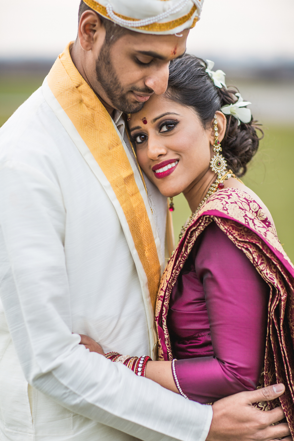 Shambavy & Ananthan - Wedding & Reception - Edited-275.jpg