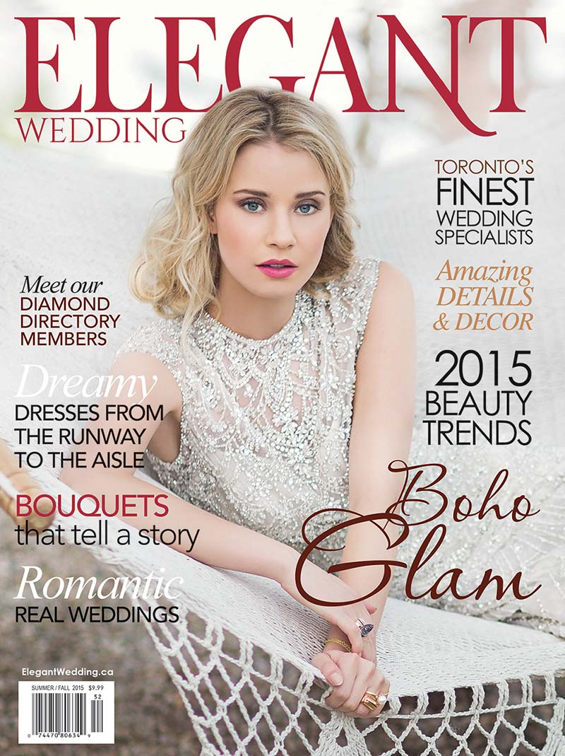 elegnat-wedding-magazine-cover.jpg