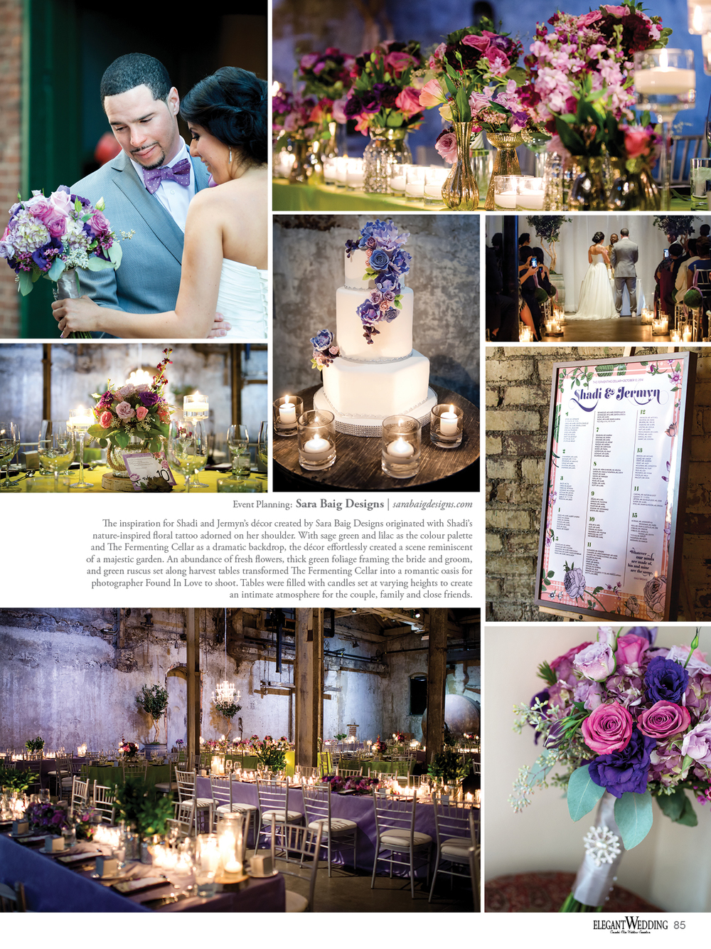 ELEGANT WEDDING MAGAZINE_85.jpg