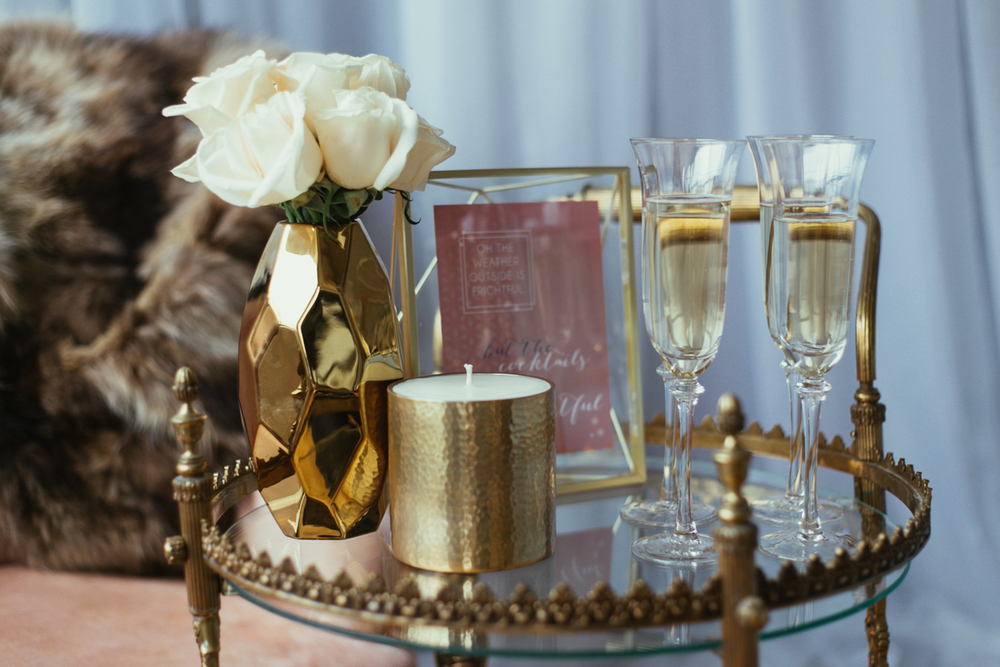 Luxe Holiday Party _ The Love Studio082.jpg