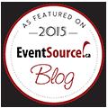 EventSourceBadge.png