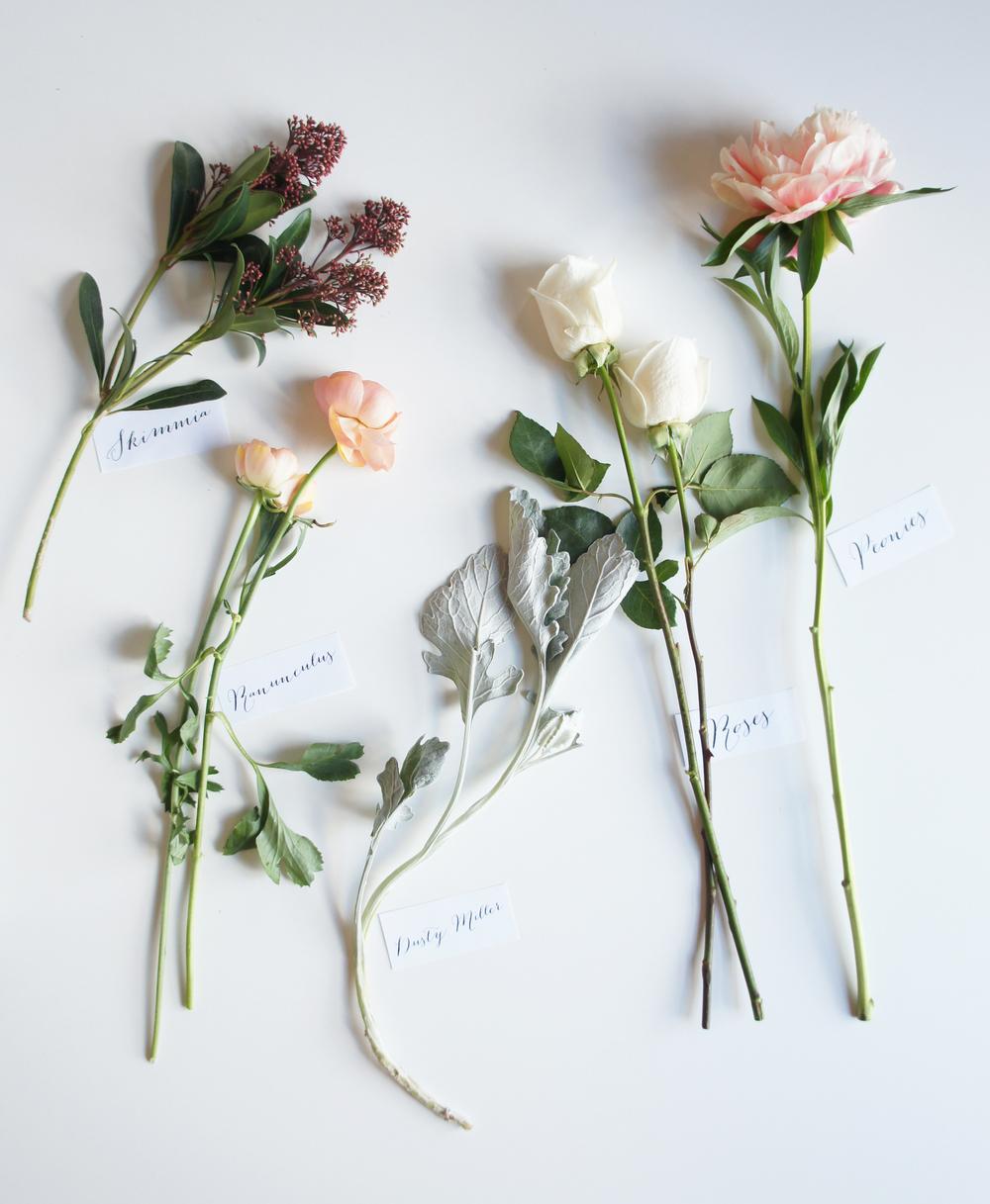 Flowers_SBD
