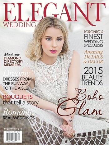 elegant-wedding-magazine-cover_june-2015_1.jpg