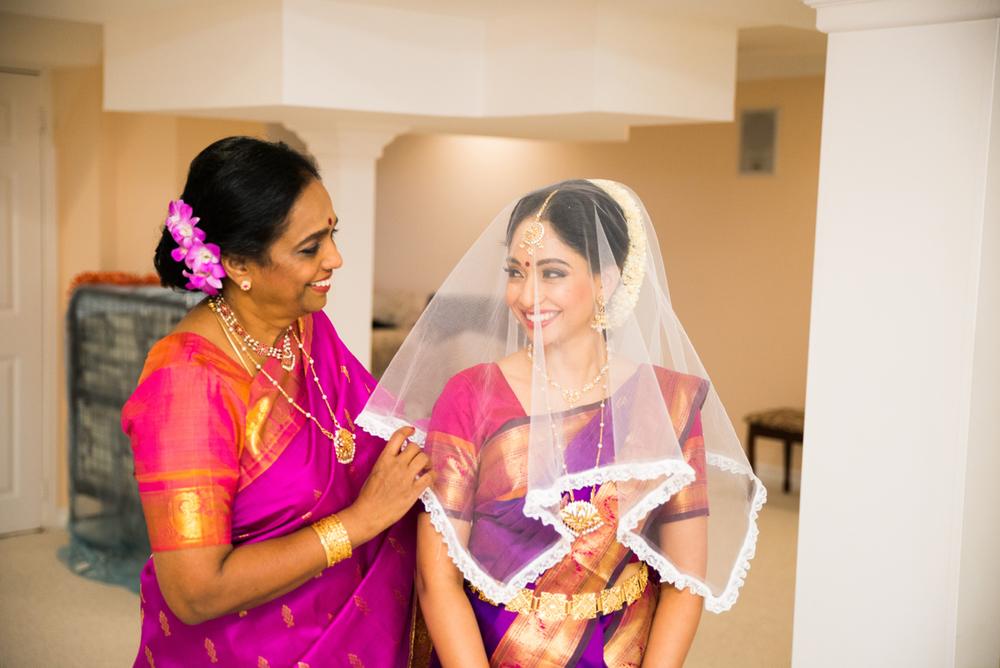 ma_wedding0057.jpg
