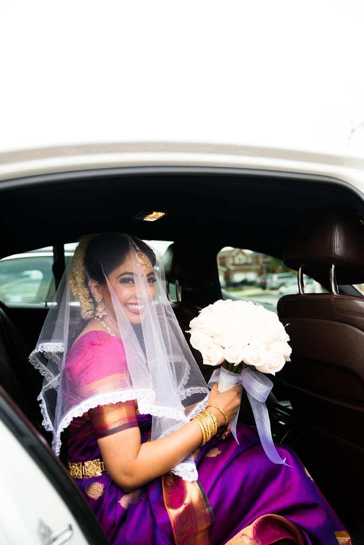 ma_wedding0067.jpg