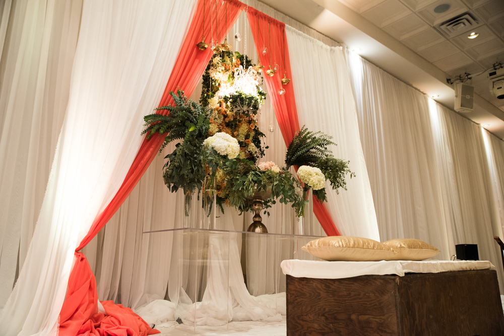 ma_wedding0140.jpg
