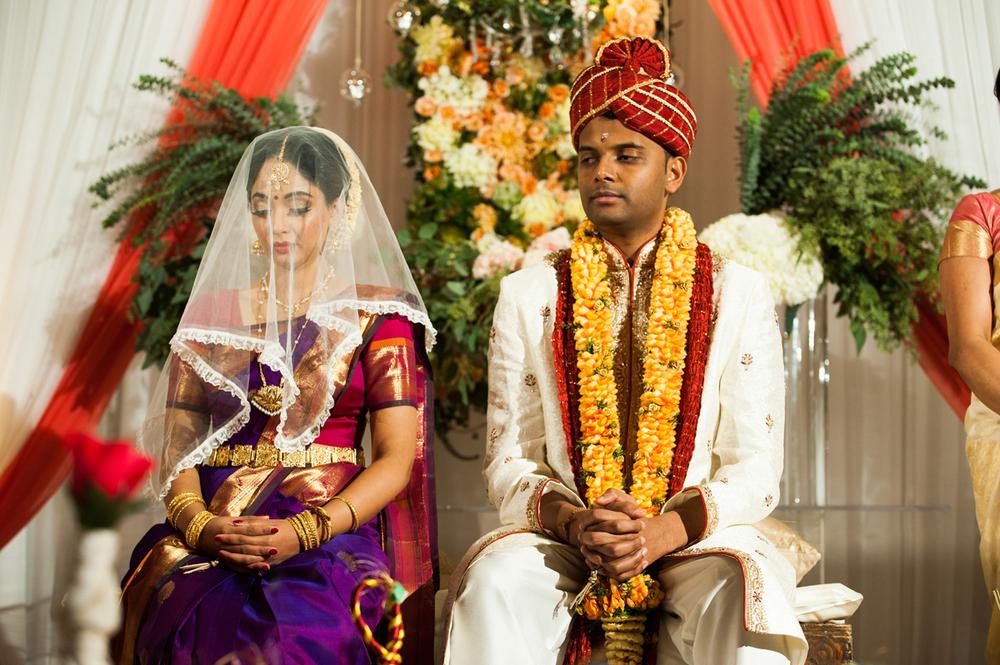 ma_wedding0277.jpg