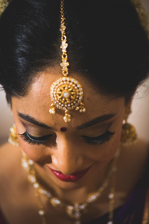 ma_wedding0043.jpg