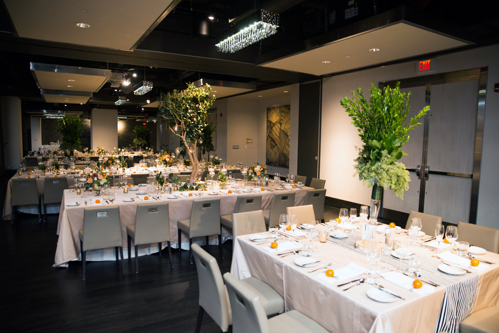 ma_wedding0594.jpg