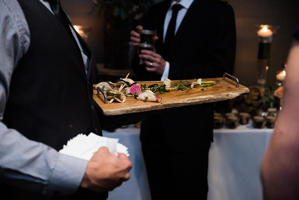 ma_wedding0600.jpg