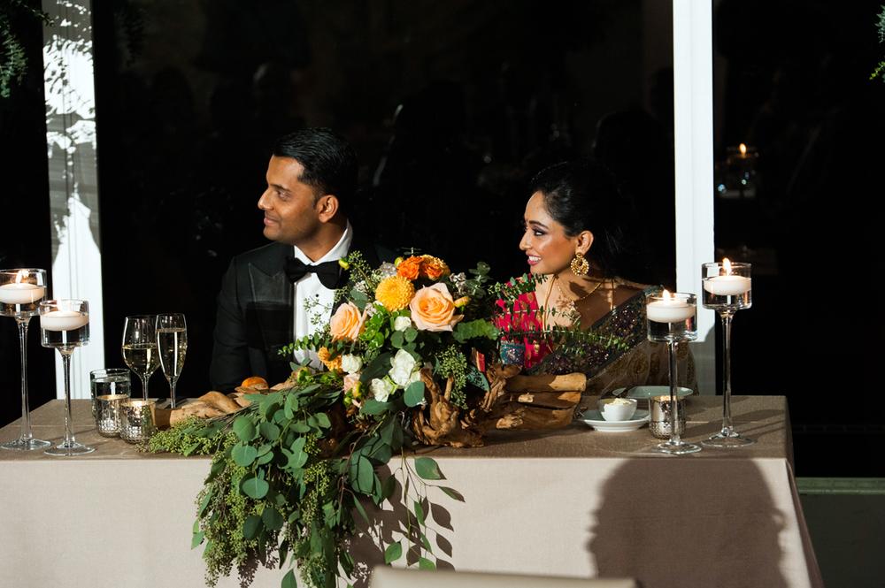 ma_wedding0707.jpg