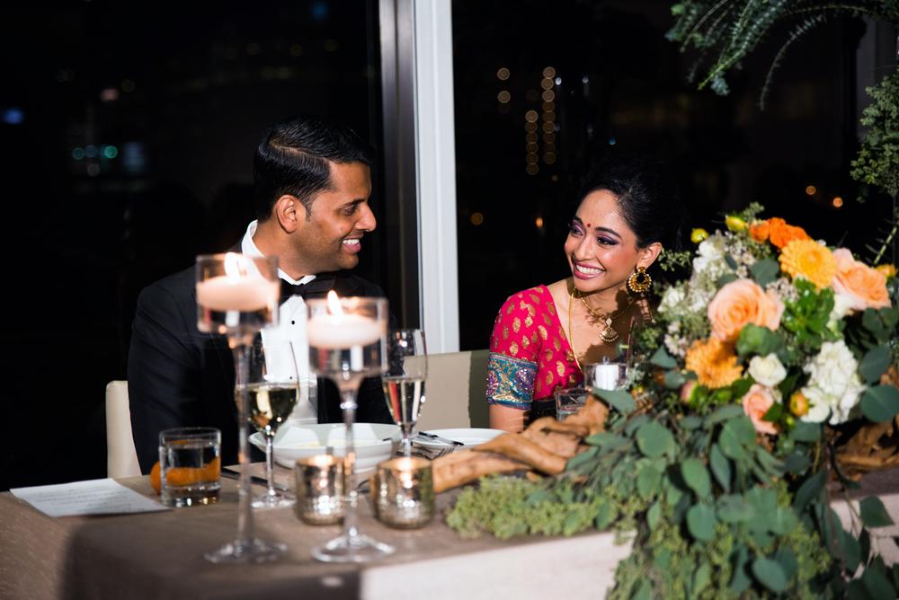 ma_wedding0724.jpg