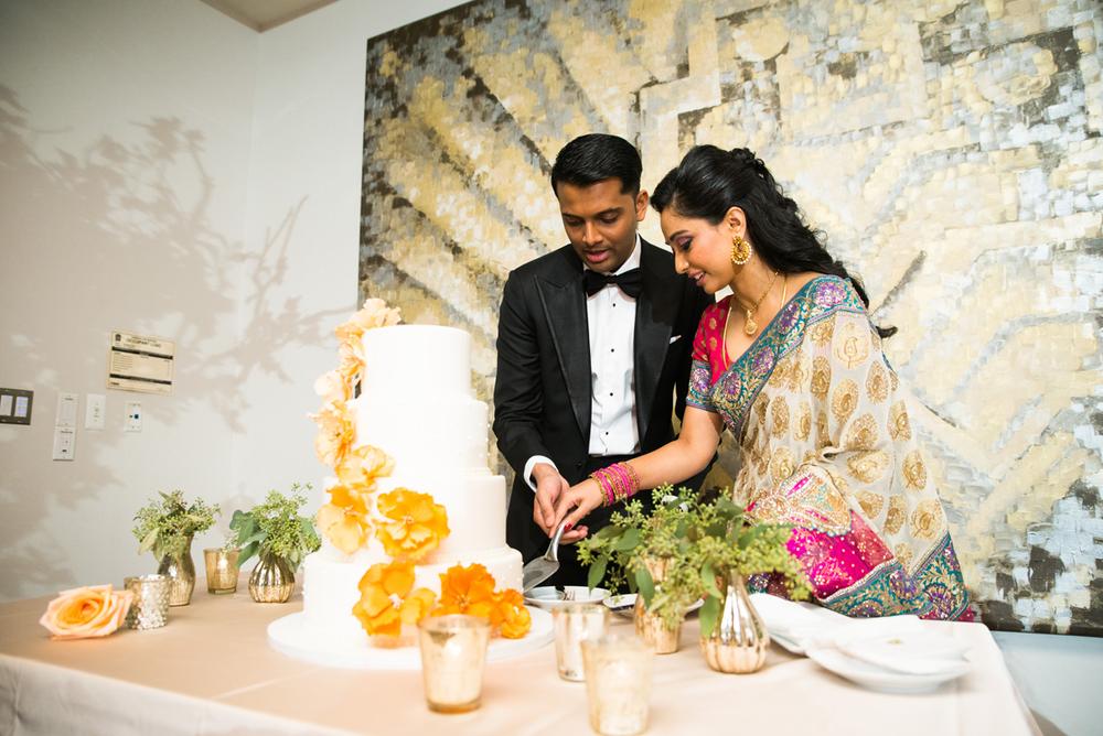 ma_wedding0834.jpg