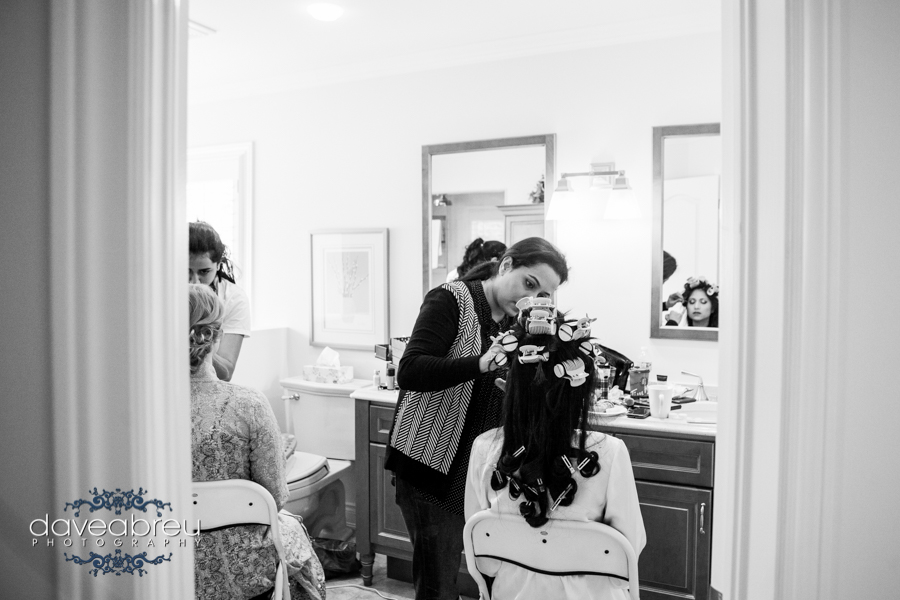 MASHOKA & CHRIS WED-WEB-38.JPG