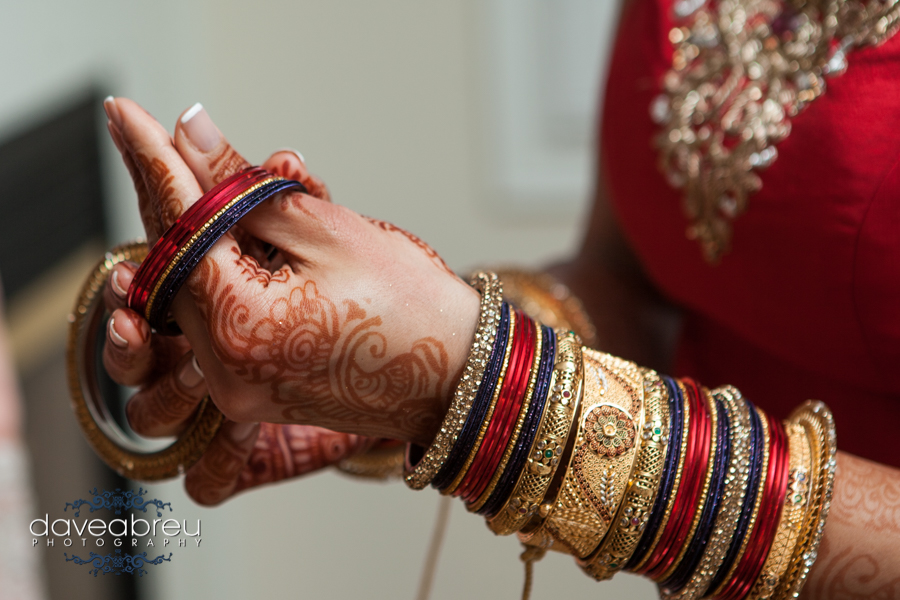 MASHOKA & CHRIS WED-WEB-126.JPG