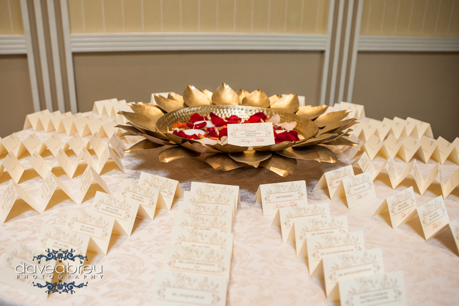 MASHOKA & CHRIS WED-WEB-406.JPG