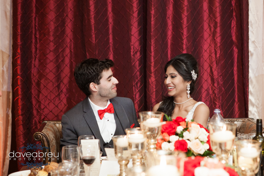 MASHOKA & CHRIS WED-WEB-820.JPG